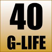40 Day Generosity