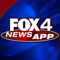 FOX 4 Dallas-Fort Worth icon