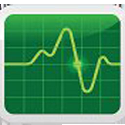SensorScope LOGO-APP點子