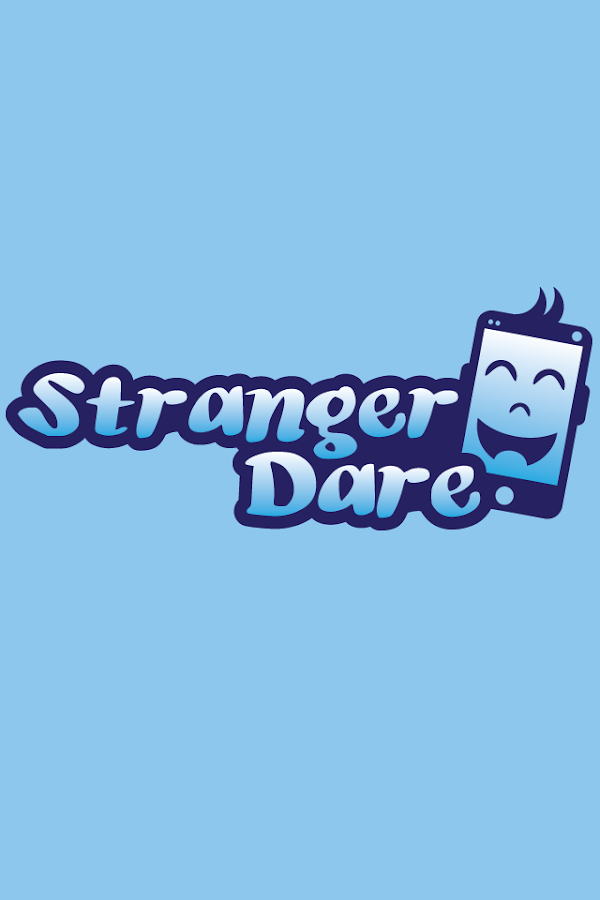 Stranger Dare- screenshot