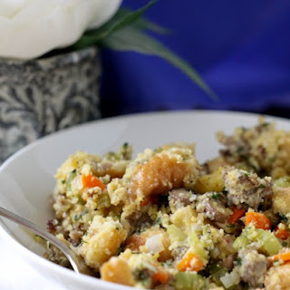 Mince Meat Stuffing Recipes.