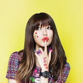 SNSD Sooyoung Photo (Free) 1.0