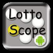 LottoScope
