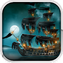 Son Korsan Pirate MMO icon