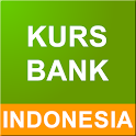 Kurs Bank Indonesia icon