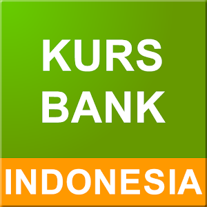 Kurs Bank Indonesia - Android Apps on Google Play