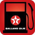 BSP Finder icon