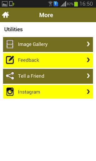 【免費商業App】Al-Munawwarah-APP點子