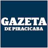 Gazeta de Piracicaba