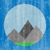 Mounts - Icon Pack