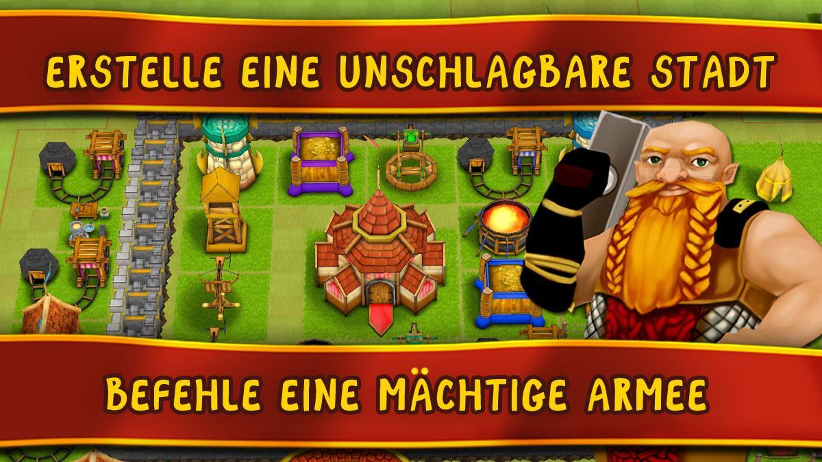 play online casino spiele anmelden kostenlos