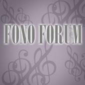 FONO FORUM - epaper
