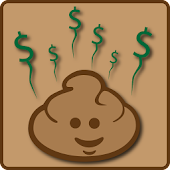 Poop Salary