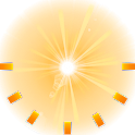 Halachic Times icon