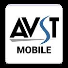 AVST Mobile icon