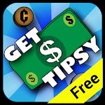 Get Tipsy Tip Calculator, Free