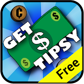 Get Tipsy Tip Calculator, Free