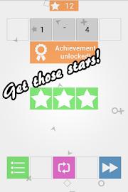 Flux: Flow Puzzle Screenshot 9