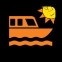 Båtbussguide (Svenska) icon