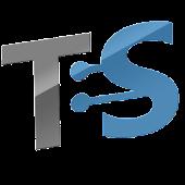 TechSense