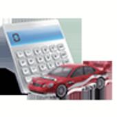 Car Payment Calculator
