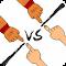 Finger Game 1.0 Apk