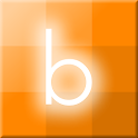 BodBot Personal Trainer icon