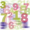 mathscard a-level icon