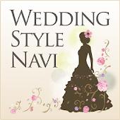 WEDDING STYLE NAVI