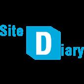 Site Diary