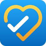 Amwell: Live Doctor Visit Now 8.2.0.015_03 Apk