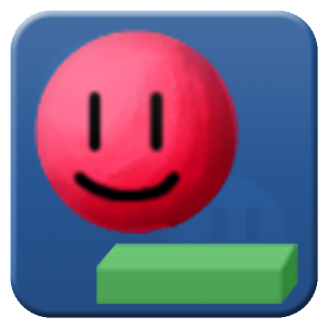Papi Jump for PC and MAC
