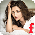 Deepika Padukone Photos Gossip icon