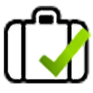 Travel CheckList PRO 旅遊 App LOGO-APP開箱王