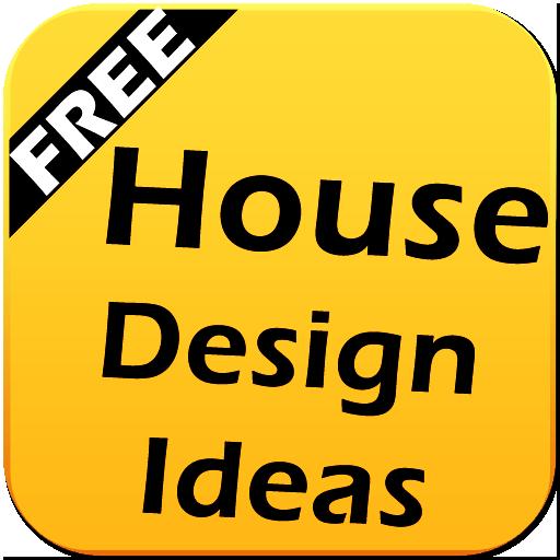 Ideas For House Design LOGO-APP點子