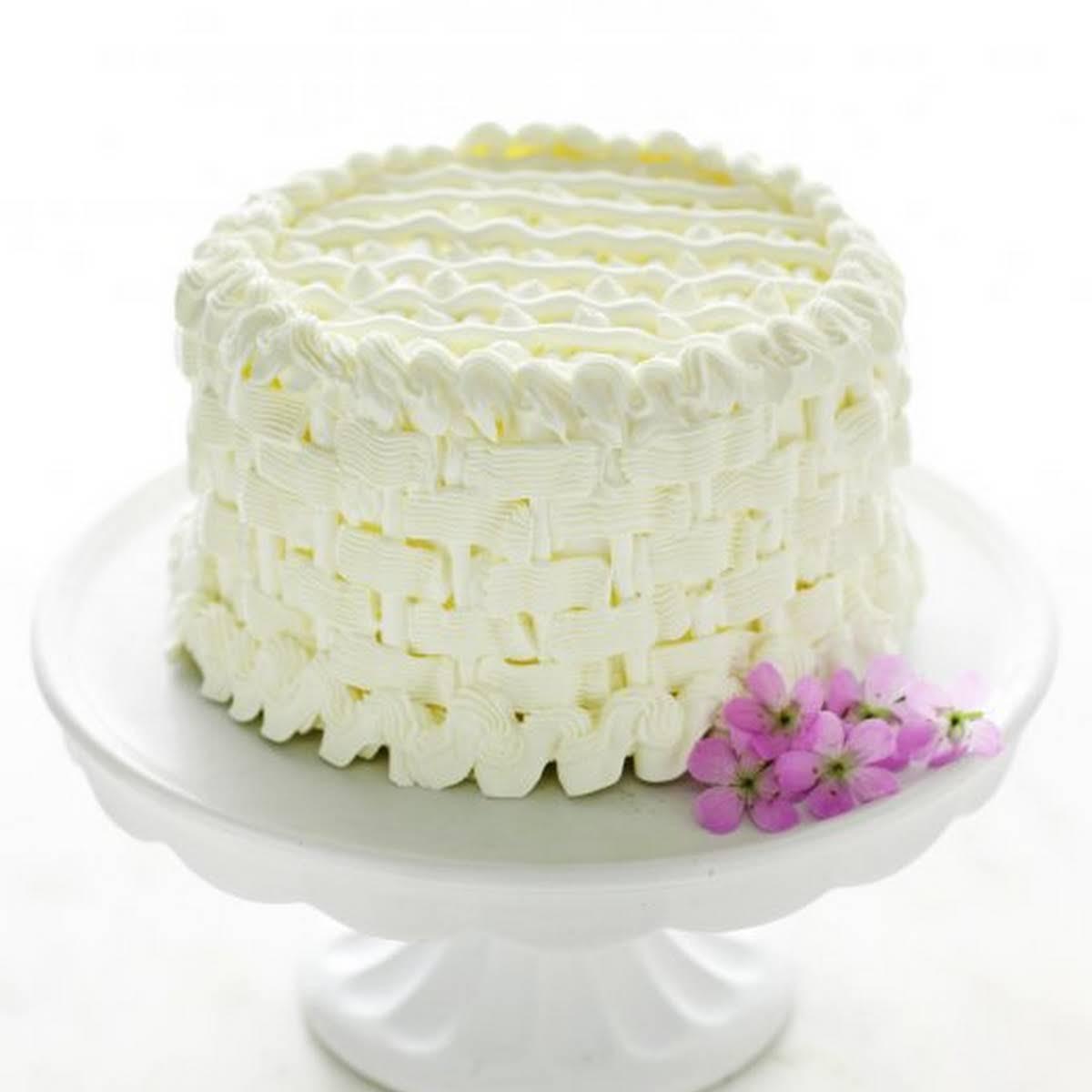 Enjoyable Orange Butter Cake Martha Stewart Recipes Yummly Funny Birthday Cards Online Overcheapnameinfo