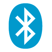 Dashclock Bluetooth Extension