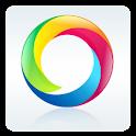 Mobile Community logo