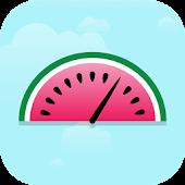 Watermelon Express Mobile
