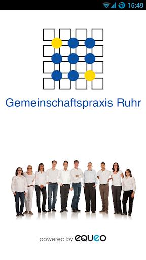 Praxis Ruhr