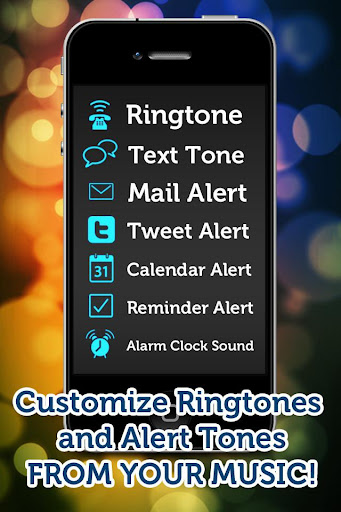Ring Tones Hotest For Free