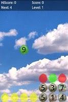 Screenshot of Sumus Lite
