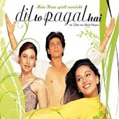 Dil To Pagal Hai Ringtones!!
