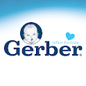 GERBER® Formula Guide icon