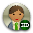 Play and Learn Italian HD icon