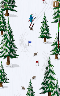 Dudeski- screenshot thumbnail