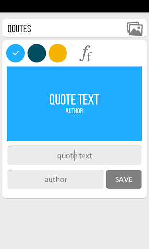 【免費社交App】Quotes-APP點子