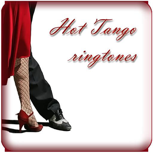 Hot Tango Ringtones