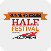 Runner's World Half
