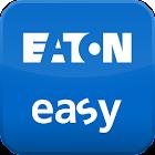 easyParameter App icon